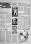 The Montana Kaimin, June 2, 1954