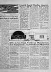 The Montana Kaimin, June 3, 1954