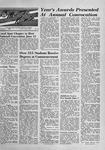 The Montana Kaimin, June 4, 1954