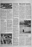 The Montana Kaimin, October 5, 1954
