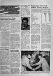 The Montana Kaimin, October 6, 1954