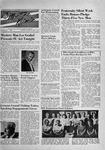 The Montana Kaimin, October 12, 1954