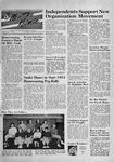 The Montana Kaimin, October 13, 1954