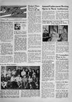 The Montana Kaimin, October 14, 1954