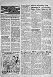 The Montana Kaimin, October 21, 1954