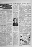 The Montana Kaimin, October 26, 1954