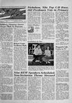 The Montana Kaimin, October 27, 1954