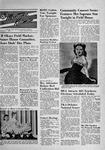 The Montana Kaimin, October 29, 1954