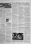 The Montana Kaimin, November 2, 1954