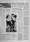 The Montana Kaimin, November 9, 1954