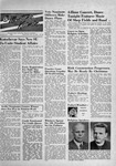 The Montana Kaimin, November 10, 1954
