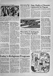 The Montana Kaimin, November 17, 1954