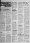 The Montana Kaimin, November 19, 1954