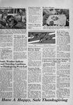 The Montana Kaimin, November 24, 1954