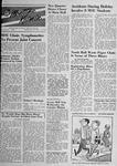 The Montana Kaimin, November 30, 1954
