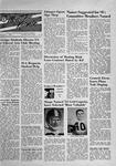 The Montana Kaimin, December 2, 1954
