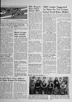 The Montana Kaimin, December 3, 1954