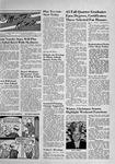 The Montana Kaimin, December 7, 1954
