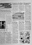 The Montana Kaimin, December 8, 1954