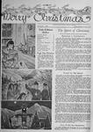 The Montana Kaimin, December 10, 1954