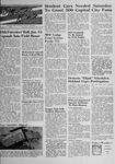 The Montana Kaimin, January 6, 1955