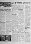 The Montana Kaimin, January 13, 1955