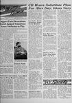 The Montana Kaimin, January 14, 1955