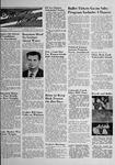 The Montana Kaimin, January 19, 1955