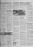 The Montana Kaimin, January 21, 1955