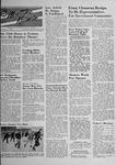 The Montana Kaimin, January 27, 1955