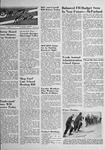 The Montana Kaimin, February 2, 1955