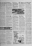 The Montana Kaimin, February 3, 1955