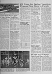 The Montana Kaimin, February 4, 1955