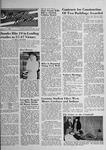 The Montana Kaimin, February 8, 1955
