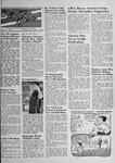 The Montana Kaimin, February 9, 1955