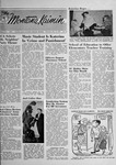 The Montana Kaimin, February 10, 1955