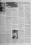 The Montana Kaimin, February 11, 1955
