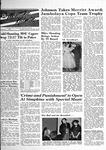 The Montana Kaimin, February 15, 1955