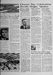 The Montana Kaimin, February 17, 1955