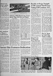 The Montana Kaimin, February 18, 1955