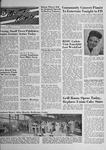 The Montana Kaimin, February 23, 1955