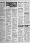 The Montana Kaimin, February 24, 1955