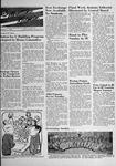 The Montana Kaimin, February 25, 1955