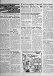 The Montana Kaimin, March 2, 1955