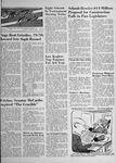 The Montana Kaimin, March 3, 1955