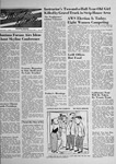 The Montana Kaimin, March 8, 1955