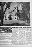 The Montana Kaimin, March 9, 1955