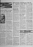 The Montana Kaimin, March 25, 1955