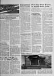The Montana Kaimin, March 29, 1955