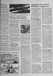 The Montana Kaimin, March 30, 1955